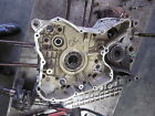 Ducati  cagiva gran canyon engine cases