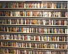 PlayStation 2 (PS2) Individual Games - Choose Your Title *NO MANUAL-READ* *T-Z*