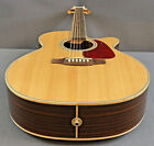 TAKAMINE GN71CE G-Series Acoustic Electric Cutaway Guitar / Nex Body Style !!!