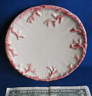 FITZ AND FLOYD Bread & Butter Plate OCEANA 5 5/8