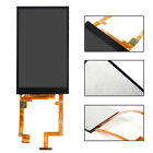 OEM LCD Display Screen + Touch Digitizer Assembly For HTC One M8 Eye