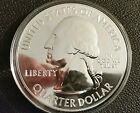 5 oz silver coin America the beautiful