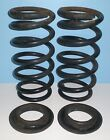 94 Geo Metro Rear Back Coil Springs RH  LH spring set