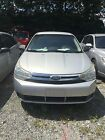 2008 Ford Focus  2008 Ford for $3000 dollars