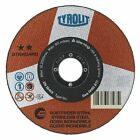 Tyrolit 41, Fabric, Dimensions 230x1,9x22,23 Straight Cutting Disc pack of 25 of