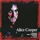 Alice Cooper - Collections (2007) CD