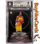 Top 15 Kevin Durant Rookie Cards 28