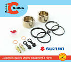 1997 - 2005 SUZUKI GSF1200 BANDIT GSF - REAR BRAKE CALIPER PISTON AND SEAL KIT