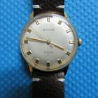 Vintage Bifora Mens Watch