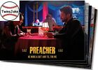 2017 Topps Now Preacher Season 2 Trading Cards 7