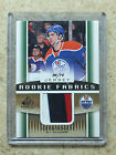 2013-14 SP Game Used Hockey Cards 24