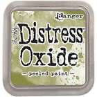 Ranger Tim Holtz Distress Oxides Ink Pad Peeled Paint TDO 56119 NEW 32