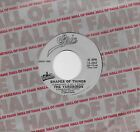 THE YARDBIRDS Shapes Of Things Im A Man 45