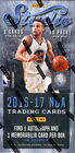 2016 17 Panini Studio Basketball Hobby Box 10 Packs 6 Cards Per Pack