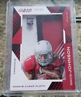 2015 Panini Clear Vision Football Cards 14