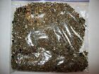 11 oz Lot of Monolithic Capacitors & Misc, for scrap Silver, Palladium recovery