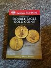guide book double eagle gold coins