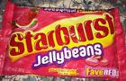 Starburst Fave Reds Jelly Beans 14 ounce Bag