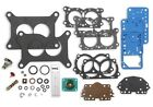 Holley Performance 37 396 Renew Carburetor Rebuild Kit