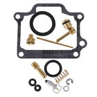 Carburetor Carb Rebuild Repairing Kit Mend For 1987 2006 Suzuki Quadsport LT80