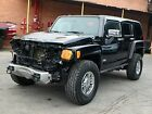 2008 Hummer H3 Luxury 4WD below $8000 dollars