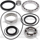 AB Rear Differential Bearing Kit for Yamaha YFM250 Beartracker 2001-2004