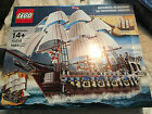 LEGO IMPERIAL FLAGSHIP 10210 VERY RARE!!!