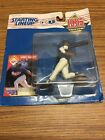 Brand New Vintage 1995 Kirby Puckett Minnesota Twins Starting Lineup Action Fig.