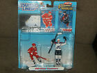 Starting Lineup 2000 Classic Doubles Sergei Fedorov Peter Forsberg NHL Hockey 1