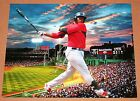 Boston Red Sox Collecting and Fan Guide 80