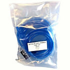 NEW SPI BLUE FUEL LINE ID 1/4