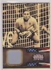 AWESOME 2012 PANINI AMERICANA HOPE SOLO RELIC CARD USA SOCCER WORLD CUP
