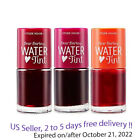 Etude House Dear Darling water tint 3 color option + free Gift Sample !!