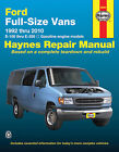 Haynes Publications 36094 Repair Manual