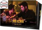 2017 Topps Now Preacher Season 2 Trading Cards 14