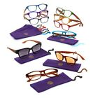 Joy 20 Piece Shades Readers Couture Edition 517128