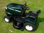 Craftsman GT Garden Tractor 23 HP Kohler 48 Deck NEEDS NOTHING Connecticut CT