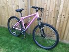 gt avalanche All Terra 30 Mountain Bike