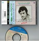 VLADIMIR VYSOTSKY Le Chant Du Monde JAPAN CD w/OBI+42p PS BOOKLET SC-4101 3,286y