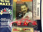 Tommy Houston - Red Devil  Diecast car Racing Champions Collectible #6