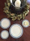 Noritake Bone China Randolph 5 Piece Place Setting