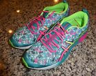 Asics Gel Hyper Tri 2 womens shoes T678N 3934 new sneakers
