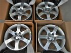 Nissan 17 OEM alloy Wheels Rims Factory BRAND NEW Altima Maxima Quest Leaf 71A