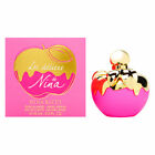 Nina Les Delices by Nina Ricci for Women 25 oz EDT Spray Limited Edition New