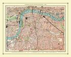 London South and River Thames 1908: 16