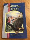 Abeka 4th Grade Liberty Tree Reader