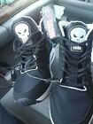 LA Gear x Marvel Collab Shoes NEW WITH TAGS SIZE 11