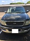 1998 Ford Expedition  Ford below $1700 dollars