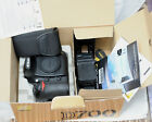NIKON D700 FX FULL FRAME + MB D10 GRIP + ORG BOX MANUAL ETC