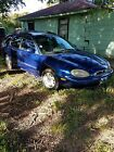 1997 Mercury Sable  1997 for $700 dollars